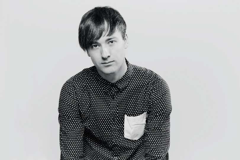 Vincent Dignan: An Underground Growth Hacker's Tactics to Getting Free Traffic
