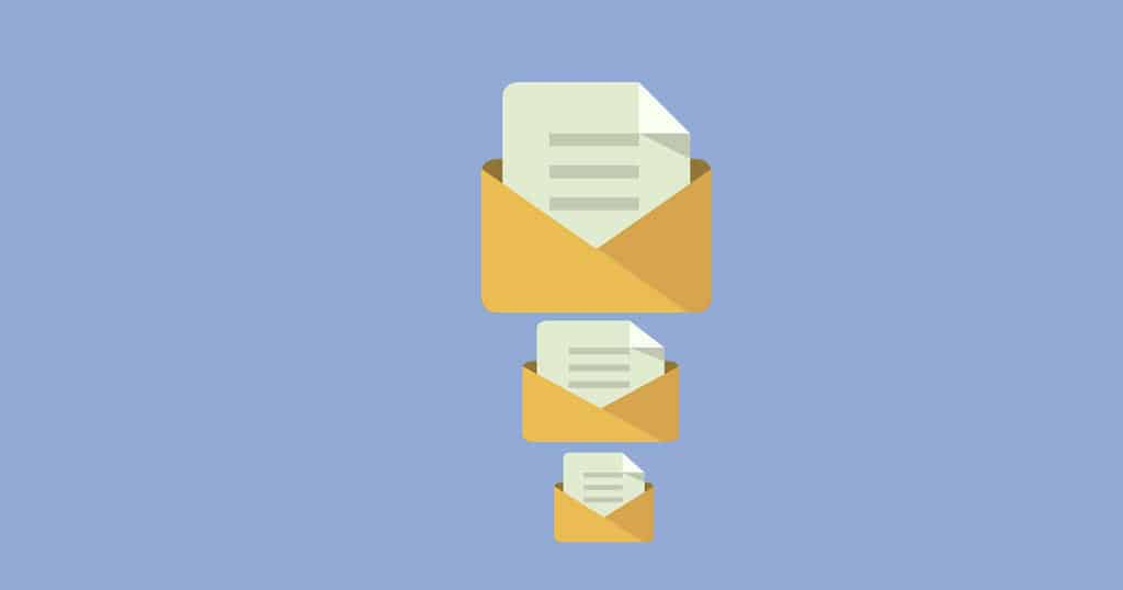 How to Choose The Best Email Provider