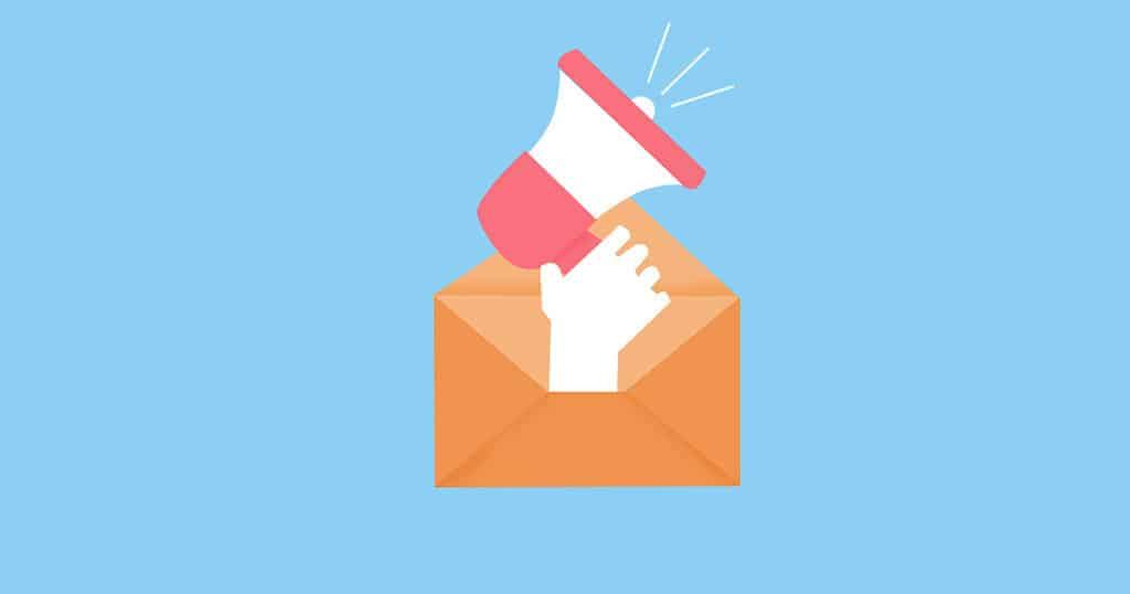 Choose Best Email Provider-Vyper