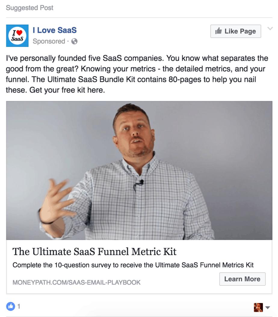 best facebook ad-09