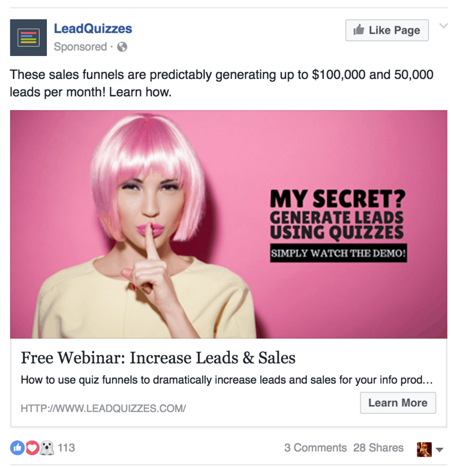 best facebook ads 03