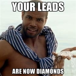 vyper quality leads