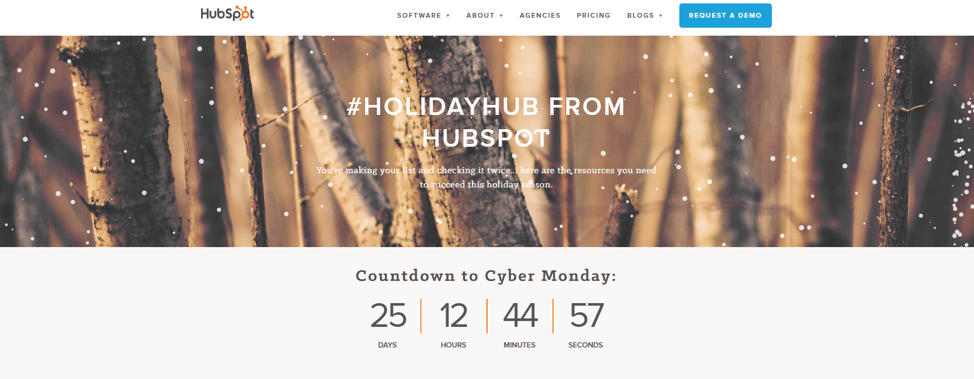 content marketing mistakes to avoid during the holiday season