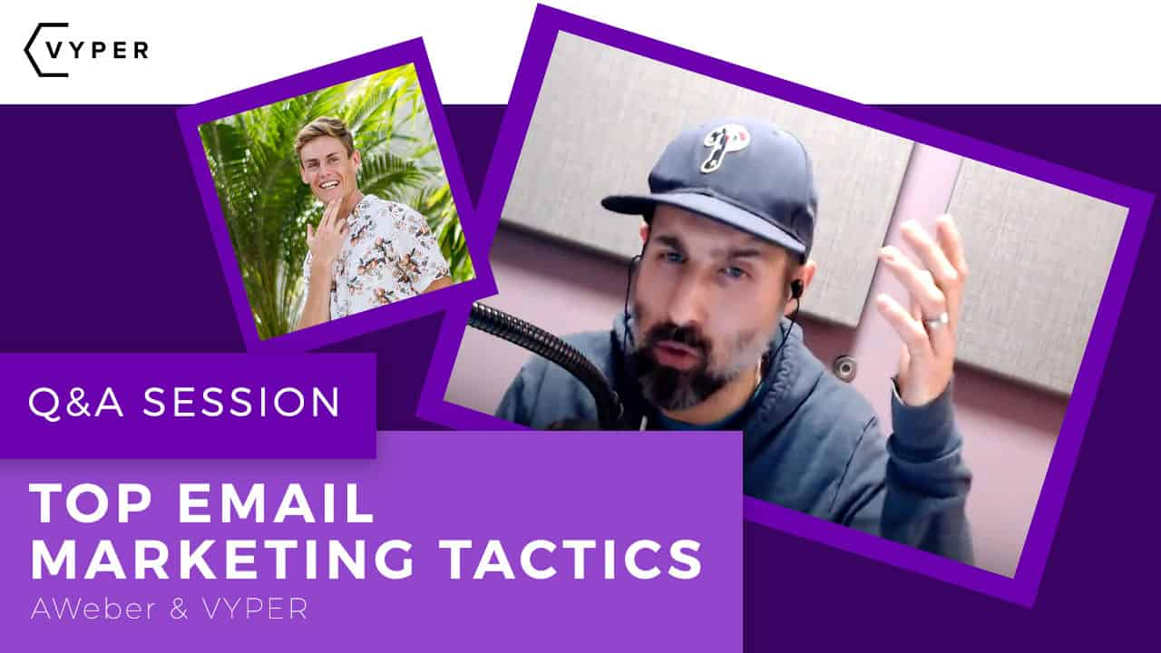 7 Email Marketing Tips To Improve Your Open, Deliverability & Conversion Rates