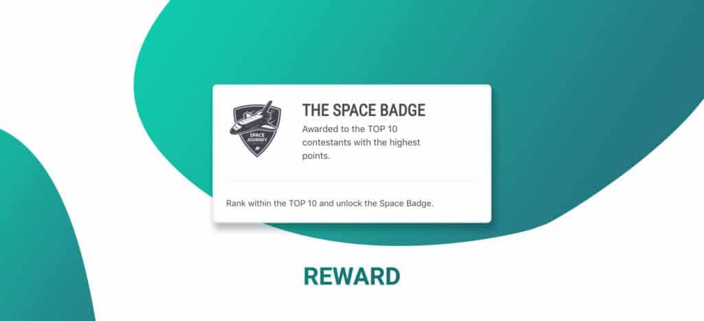 reward top ten