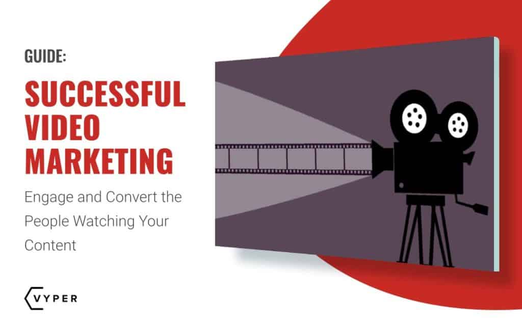 Successful Video Marketing